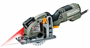 Find The Best Circular Saw Easily With Our Powerful Wizard!