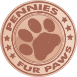 57622_Pennies Fur Paws
