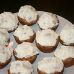Carrot Muffins 012