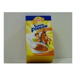 Poulain - French Chocolate Powder - Chocolat En Poudre - Poulain -  3538280830903