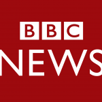 Europa and Libby on BBC Tv - cosmetic surgery abroad