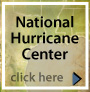 hurricane_insurance_radar