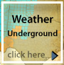 weather_underground