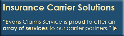blue_box_insurance_carrier_solutions