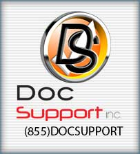 Doc Support Inc