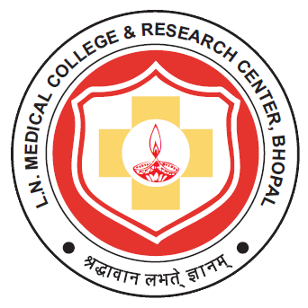 L.N. Medical College and Research Centre, Bhopal