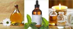 how-to-make-essential-oils