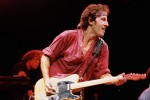SPIN's 1985 Cover Story: Confessions of a Number One Bruce Springsteen Groupie