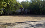 Grand Rapids Asphalt Paving Site Preparation  | Asphalt Paving Site  Preparation Grand Rapids