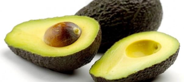 avocado vet gezond