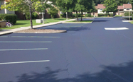 Grand Rapids Parking Lot Striping | Parking Lot Striping Grand Rapids