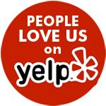 People Love Le Concierge SF on Yelp!