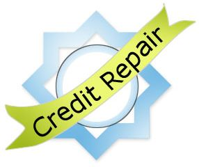 repair Credit Repair in Memphis, TN