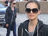"Picture Shows: Natalie Portman  August 02, 2015\n \n Actress Natalie Portman and Andre Bocelli's wife, Veronica Berti attend Andrea Bocelli's ""The Turandot"",  conducted by Zubin Metha at the Teatro del Silenzio open air amphitheatre in Pisa, Italy. \n \n Non-Exclusive\n UK RIGHTS ONLY\n \n Pictures by : FameFlynet UK © 2015\n Tel : +44 (0)20 3551 5049\n Email : info@fameflynet.uk.com"