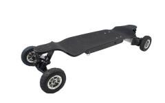 Skatetek Electric Skateboards