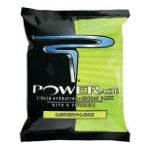 Powerade - Thirst Quencher Lemon-lime 0049000024661  / UPC 049000024661