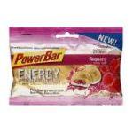 Powerbar - Gel Blasts Gel Filled Chews 0097421130034  / UPC 097421130034