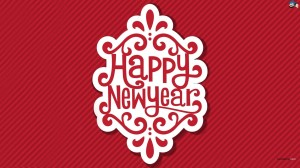 happy new year 2015 gifts