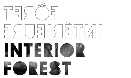 InteriorForest