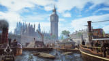 Assassin's Creed Syndicate, Rainbow Six Siege Playable at Gamescom