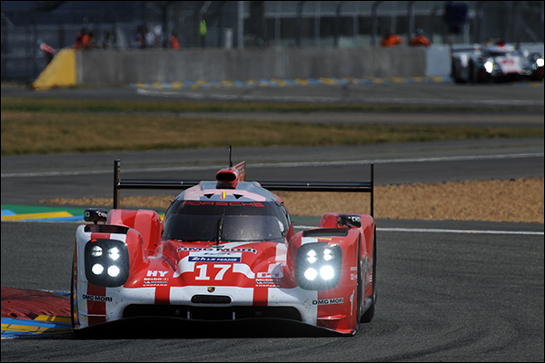 LM2015_Hour1-17