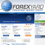 Forex Yard