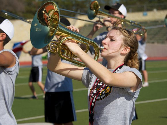 Tips in Choosing Marching Band Shops