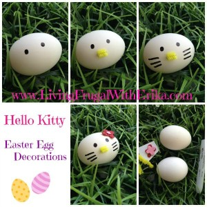 hello-kitty-easter-egg-decorations