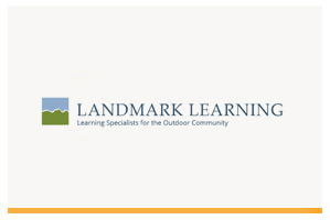 Landmark Learning