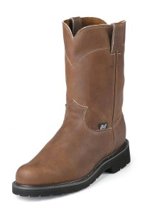 Justin_Mens_Aged_Bark_Round_Toe_Work_Boots_4794[1]