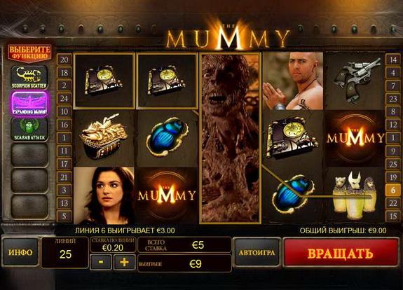 The_Mummy_Slots_Top_rus.jpg