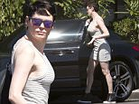 EXCLUSIVE: Actress Rose McGowan wearing a summer mini dress, sunglasses and designer high boots gets a parking ticket after leaving lunch in West Hollywood, CA\n\nPictured: Rose McGowan\nRef: SPL1103614  160815   EXCLUSIVE\nPicture by: SPW / Splash News\n\nSplash News and Pictures\nLos Angeles: 310-821-2666\nNew York: 212-619-2666\nLondon: 870-934-2666\nphotodesk@splashnews.com\n