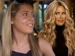 ATLANTA, GA:  August 16, 2015 ñ Don't Be Tardy...\nWhen Kroy becomes a free agent, the Biermanns must contemplate leaving Atlanta. Kim realizes Brielle may not follow since she is about to turn 18. Kim turns to her new assistant, Gloria, and chef Tracey for help keeping all of her balls in the air.\nThe last year with the Biermanns has been out of control, to say the least. In the midst of dealing with Kroyís season-ending football injury and moving into their dream home, they welcomed a set of twins into the world. Caring for six children in a lavish new 17,000 square-foot home, complete with a movie theater, man cave, basketball court, pool, spa and gym, the Biermanns need help ñ and birth control. Bringing on new staff adds to the already crowded household with the return of Kimís longtime friend and assistant, Sweetie, and their nanny, Lana. Amidst the dozens of diapers and baby bottles, Kim insists the family get away to her favorite spring break location, Destin, Florida, for so