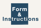 Form and Instructions