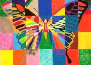 addiction disorders art therapy