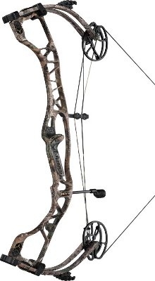 Hoyt Spyder 30 Reviews and Pricing