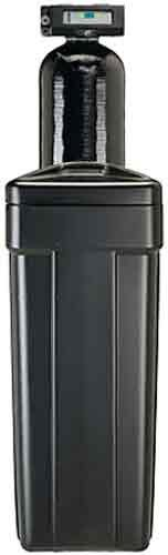 OmniFilter OM40K Twin Tank Water Softener big 1
