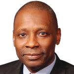 Fired Managing Director, AMCON, Mr. Mustafa Chike-Obi