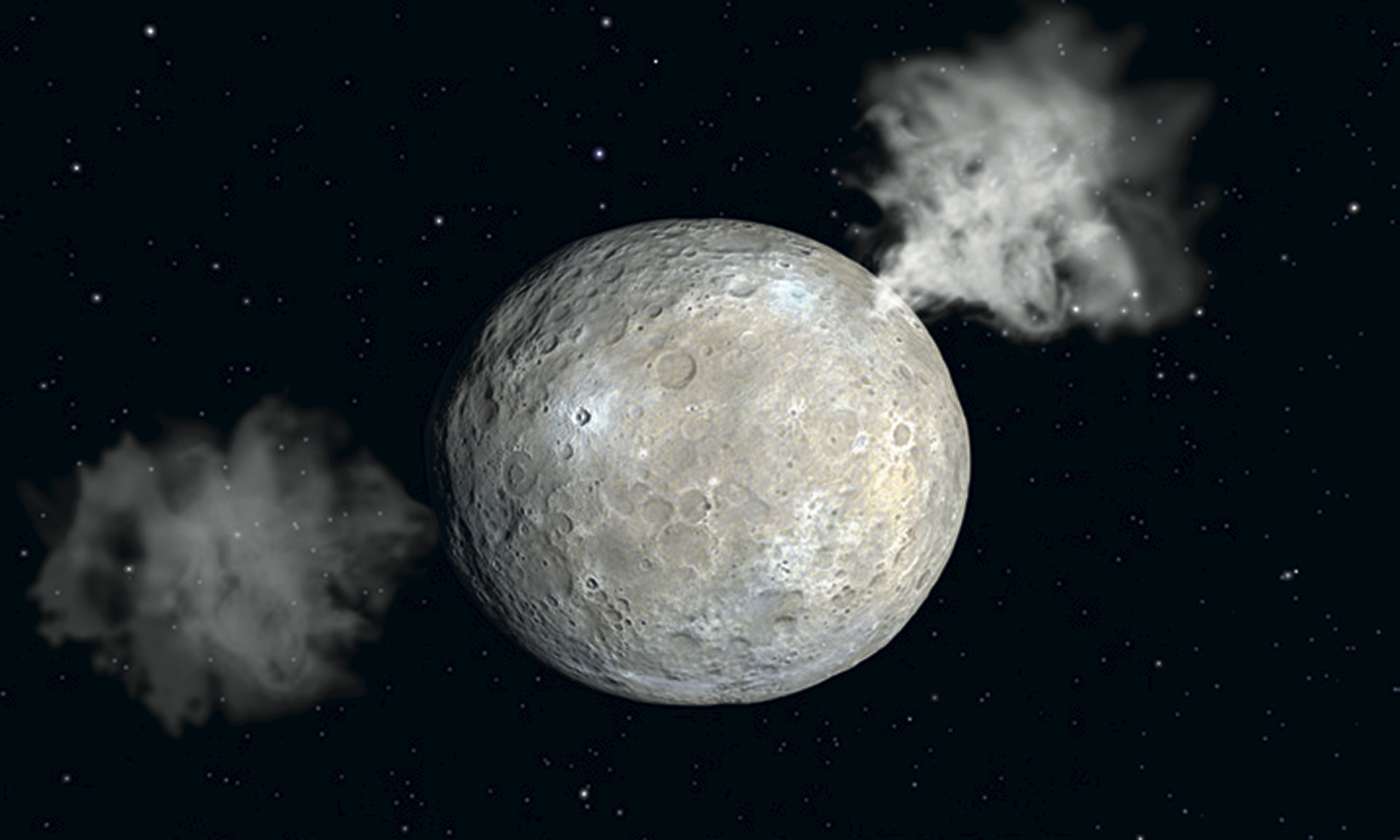 [Image: asteroid-ceres-with-twin-014.jpg]