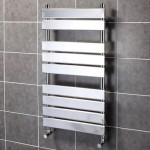 Wall-Mounted-Heated-Towel-Rails_470