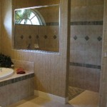Walk-in-shower-3