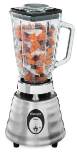 Oster 4093-008 Traditional Beehive Blender - the best blender for smoothies