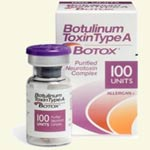 botox-cosmetic-injections
