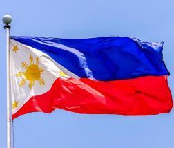 Recrutement frauduleux aux Philippines