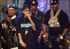 cuban link chain hip hop style