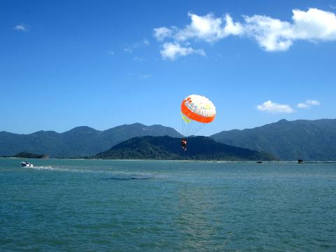 nhatrang 6 Nha Trang dưới ánh nắng mặt trời nhiệt đới