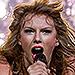 Taylor Swift, Kristen Stewart, Ruby Rose & More!