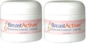 How Breast Actives can help you get bigger breasts