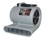 Air Movers - Air Mover Sales