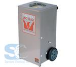 Dehumidifier Rental - Water Damage Restoration Equipment